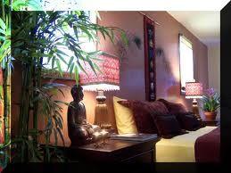 Фото - Будинок, кімната по фен шуй: оформляємо правильно
