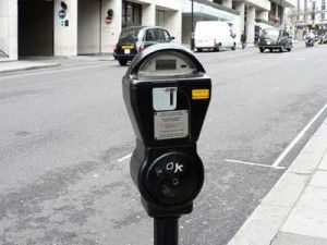Фото - Дорогі парковки: москва вирішила не відставати