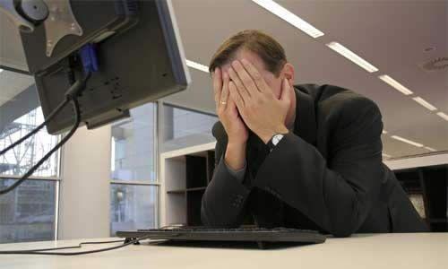 Фото - Єдиний федеральний реєстр відомостей про банкрутство