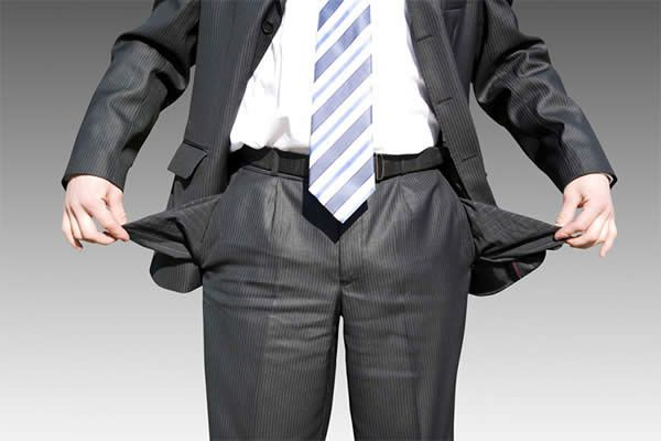 Фото - Єдиний федеральний реєстр відомостей про банкрутство: порядок публікації інформації
