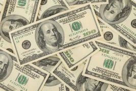 Фото - Фен шуй для грошей: залучаємо багатство