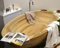 Фото - Фен шуй ванної кімнати: очищення тіла і душі