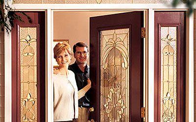 Фото - Фен шуй двері: секрети вашого будинку