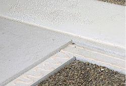 Фото - Гідроізоляція дерев'яної підлоги: друге життя конструкції з дерева