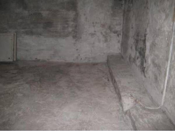 Фото - Гідроізоляція підвалу в гаражі