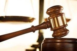 Оскарження довіреності в суді