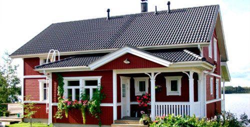 Фото - Хороша вентиляція покрівлі - комплексний захист всього будинку