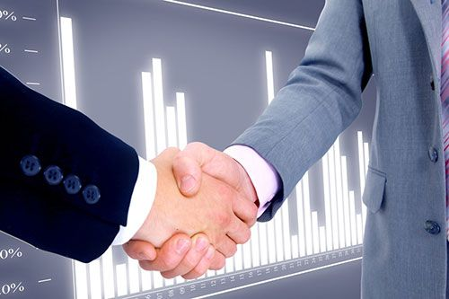 Угода про довіру спадкового майна в управління.