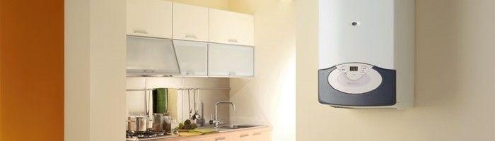 Фото - Індивідуальне опалення для квартири