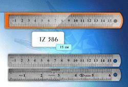 Фото - Інструмент для укладання плитки: від дрилі до киянки