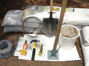 Фото - Інструменти для будівництва