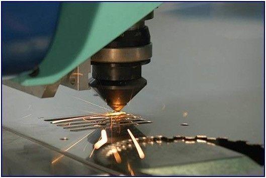 Фото - Інструменти і способи різання металу