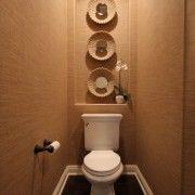 Фото туалету дизайн