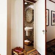 Дизайн туалету на фото