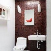 фото туалету