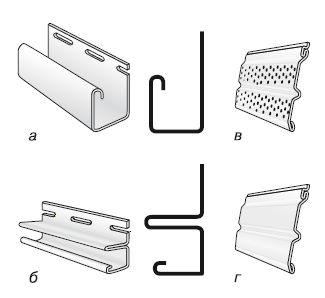 Фото - Використання доборов при склінні і обробці балконів