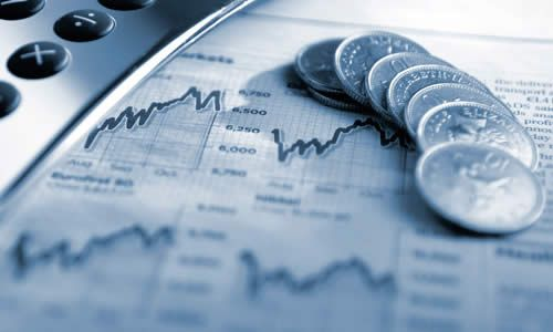 Фото - Дослідження підприємства як спосіб отримання інвестицій