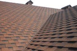 Фото - З чого складається дах