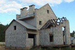 з яких блоків краще будувати будинок