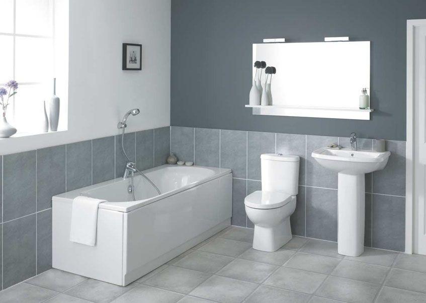 Фото - Виготовляємо саморобну ванну