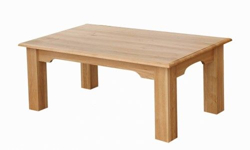 Фото - Виготовлення дерев'яного столу для лазні