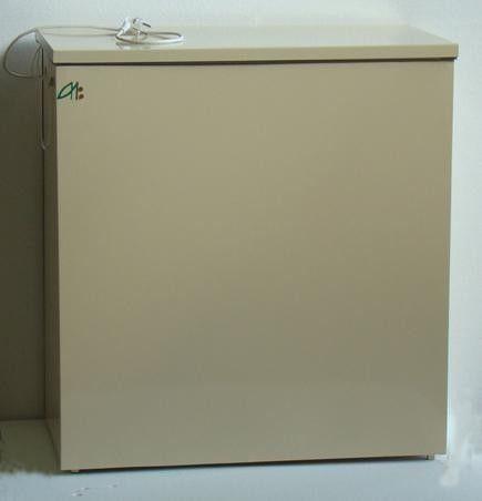 Електричний термос з підігрівом для зберігання овочів