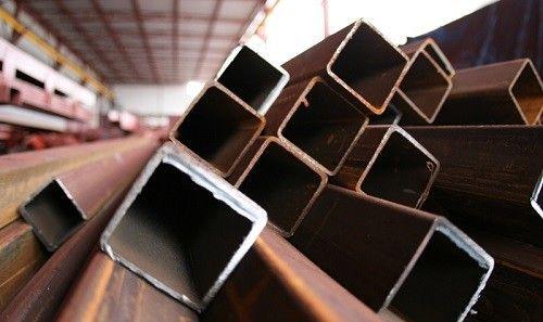 Фото - Виготовлення профільних труб