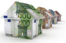 оцінювання нерухомості