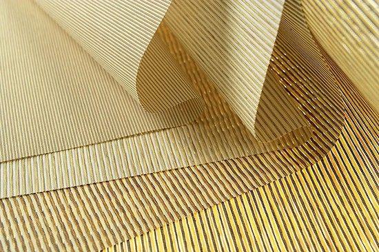 Тканина для японських панелей