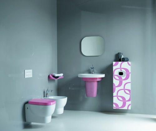 Фото - Економний ремонт ванної кімнати