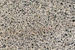 Гідрофільні пластифицирующие добавки в бетоні