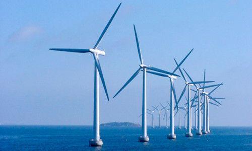 Фото - Енергія вітру: використання