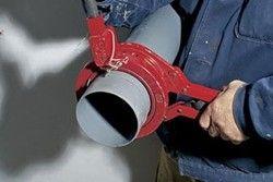 посадова інструкція слюсаря з ремонту каналізаційних мереж