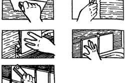 Фото - Якісний ремонт: на що клеїти плитку для ванних кімнат?