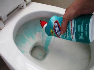 Фото - Як боротися з засміттям: прочищення каналізаційної труби