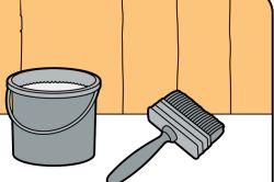 Фото - Як швидко і якісно видалити шпалери зі стіни