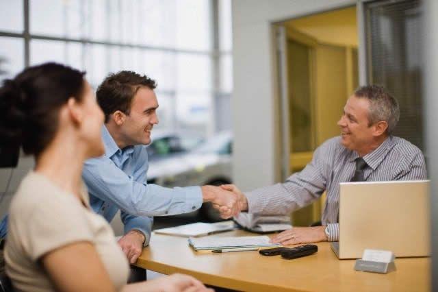 Фото - Як швидко ліквідувати фірму?