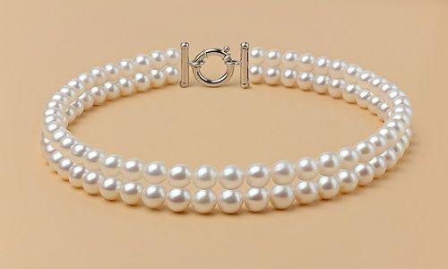 Фото - Як видобувають дорогоцінні перли?