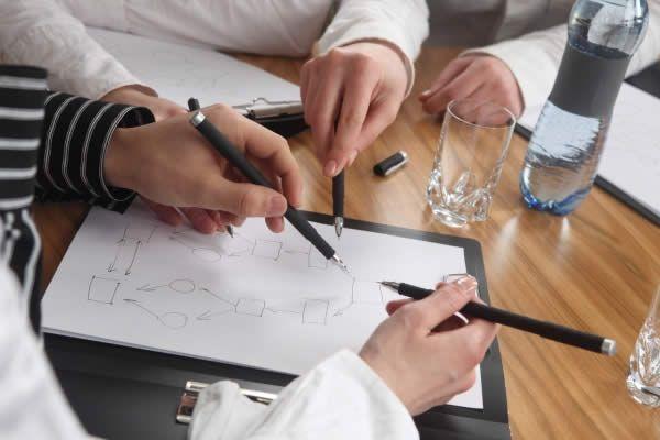 Фото - Як довести підприємство до банкрутства
