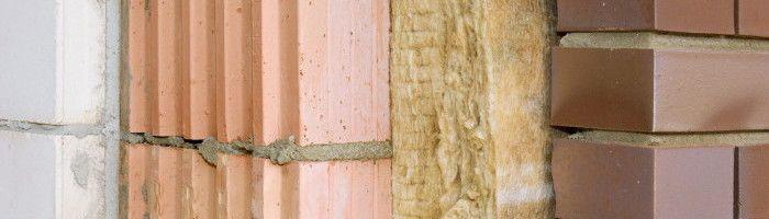 Фото - Як і чим утеплити стіну зсередини в цегляному будинку