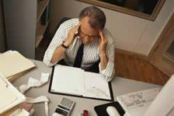 банкрутство компанії