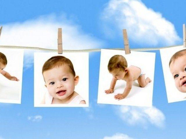Фото - Як використовувати фен шуй для зачаття дитини?