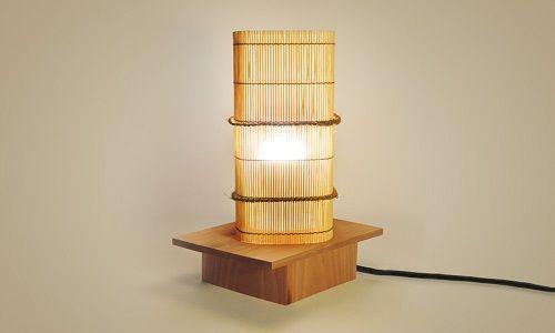 Фото - Як виготовити підлоговий світильник своїми руками