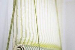 Рулонні тканинні жалюзі