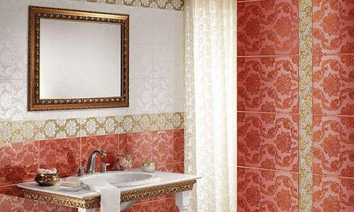 Фото - Як класти кахельну плитку на стіну?