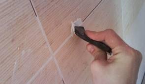 як правильно класти плитку для підлоги
