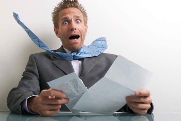 Фото - Як купити борги у юридичних осіб