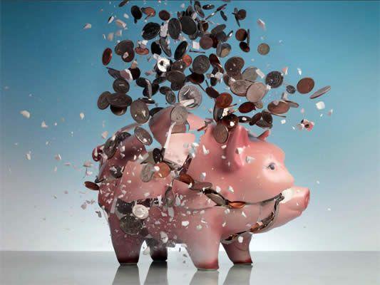 Фото - Як ліквідувати підприємство при банкрутстві?
