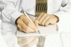 Банкрутство на підставі заяви кредитора
