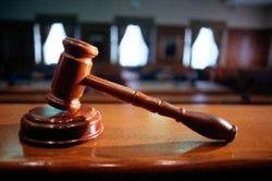 Оскарження заповіту в суді